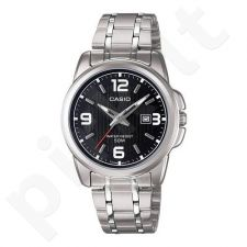 Casio Collection LTP-1314D-1AVDF moteriškas laikrodis