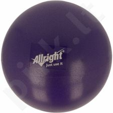 Gimnastikos kamuolys Allright Over Ball 18cm