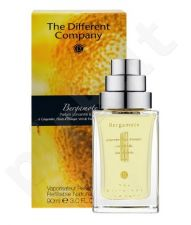 The Different Company Bergamote, EDT moterims, 50ml
