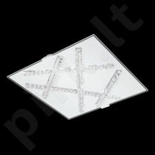 Sieninis / lubinis šviestuvas EGLO 93764   SORRENTA