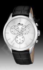Laikrodis LOTUS 18119_1