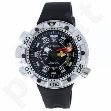 Vyriškas laikrodis Citizen BN2021-03E