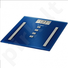 Bosch PPW3320 Analysis Scale