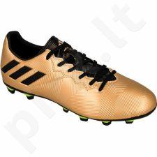 Futbolo bateliai Adidas  Messi 16.4 FxG M BA9860