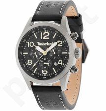 Vyriškas laikrodis Timberland TBL.15249JSU/02