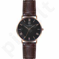 Vyriškas laikrodis PAUL MCNEAL PBI-2400R