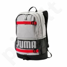 Kuprinė Puma Deck Backpack 074706-16
