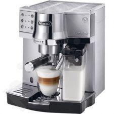 Espresso kavos aparatas DELONGHI EC850.M