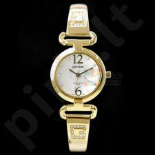 Puošnus Gino Rossi laikrodis GR9377G