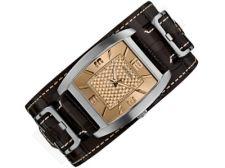 Guess Power Up W0186G2 vyriškas laikrodis