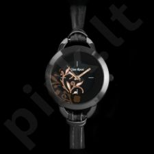 Stilingas Gino Rossi laikrodis GR8974AJ