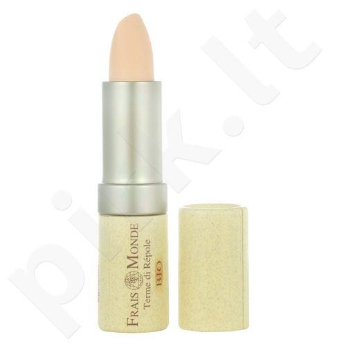 Frais Monde Bio Concealer maskavimo priemonė, kosmetika moterims, 3,5g, (3)