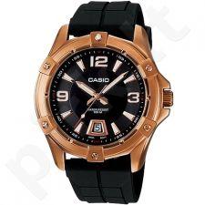 Vyriškas laikrodis Casio MTD-1062-1AVEF