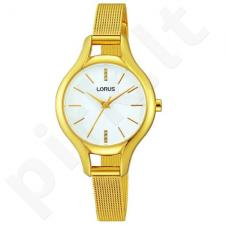 Moteriškas laikrodis LORUS RG236KX-9