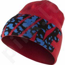 Kepurė  Nike Camo Spill 688768-657