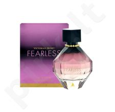 Victoria Secret Fearless, EDP moterims, 100ml