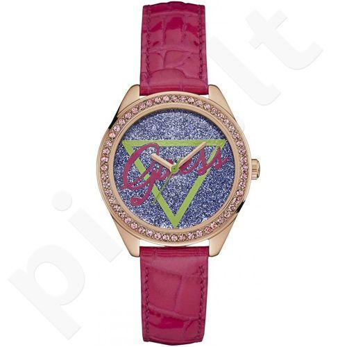 Guess Little Flirt W0456L9 moteriškas laikrodis