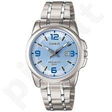 Casio Collection LTP-1314D-2AVDF moteriškas laikrodis