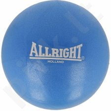 Gimnastikos kamuolys Allright Over Ball 26cm
