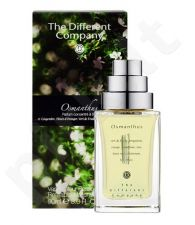 The Different Company Osmanthus, EDT moterims, 50ml