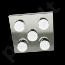 Lubinis šviestuvas EGLO 94654 | ROMENDO