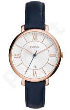 Laikrodis Fossil ES3843