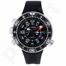 Vyriškas laikrodis Citizen BN2024-05E