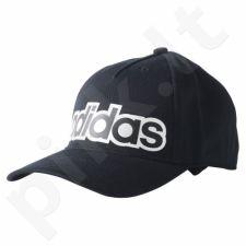Kepurė  su snapeliu Adidas Performance Linear AB0519