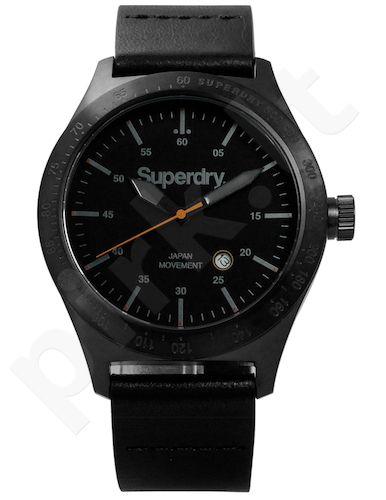Laikrodis SUPERDRY TRITON SYG105TBA