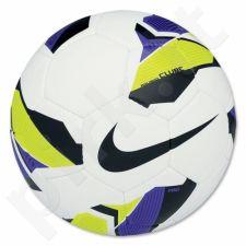 Salės futbolo kamuolys Nike 5 Rolinho Clube SC2218-170