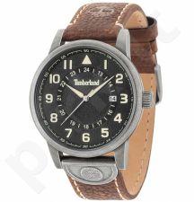 Vyriškas laikrodis Timberland TBL.15250JSQ/02