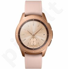 Išmanus laikrodis Samsung SM-R815FZDASEB