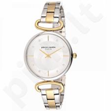 Moteriškas laikrodis Pierre Cardin PC902332F04U