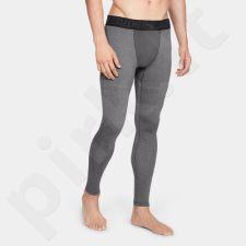 Sportinės kelnės Under Armour CG legging M 1320812-019