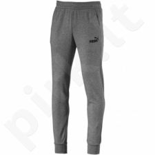 Tamprės Puma Essentials Slim Tr M 852429 03