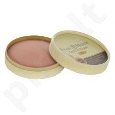Frais Monde Bio Baked skaistalai, kosmetika moterims, 10g, (1)