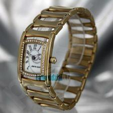 Moteriškas laikrodis Pierre Cardin PC100762F02