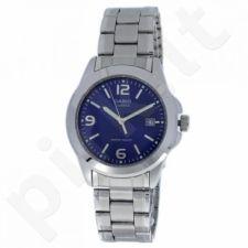 Vyriškas laikrodis Casio MTP-1259PD-2AEF