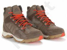 Auliniai batai Adidas WINTERSCAPE CP