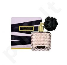 Victoria Secret Scandalous, EDP moterims, 100ml