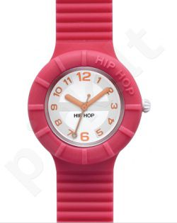 Laikrodis HIP HOP FUCSIA