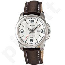 Casio Collection LTP-1314L-7AVDF moteriškas laikrodis