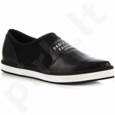 LU BOO laisvalaikio batai