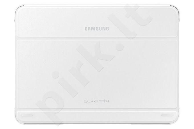 Samsung Galaxy Tab4 10.1 dėklas baltas
