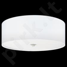 Lubinis šviestuvas EGLO 94918 | PASTERI