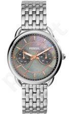Laikrodis Fossil ES3911
