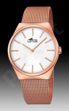 Laikrodis LOTUS 18286_1