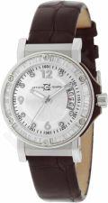 Laikrodis OFFICINA DEL TEMPO VANITY  OT1050-0420WAM