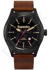 Laikrodis SUPERDRY TRITON SYG105TBB