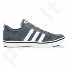 Sportiniai batai ADIDAS  PACE PLUS